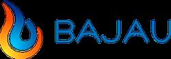Bajau Support